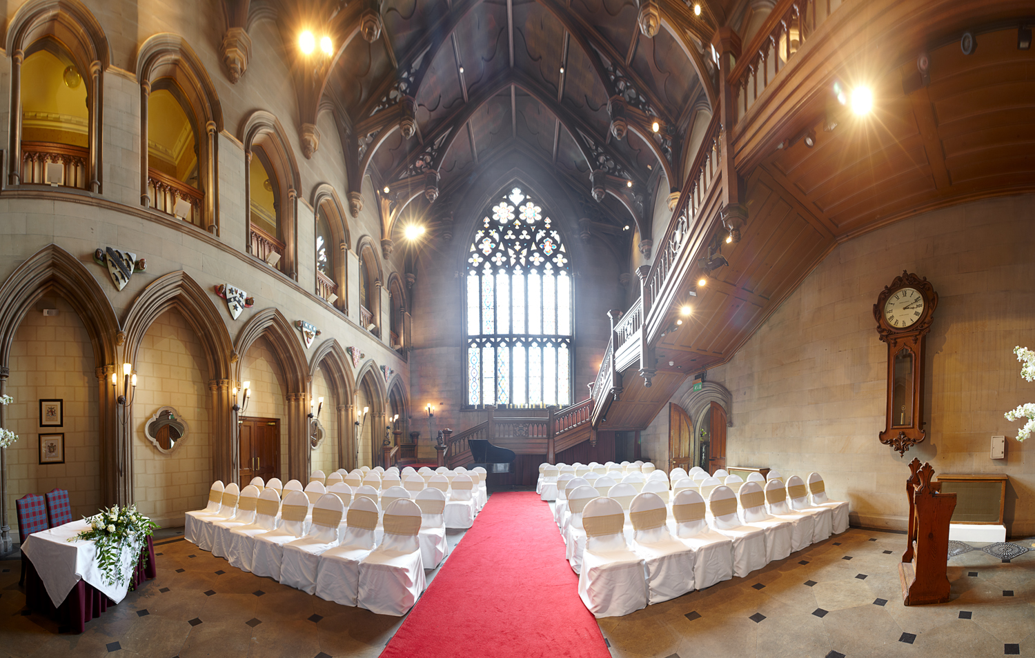 Great Hall Stitch-1_final