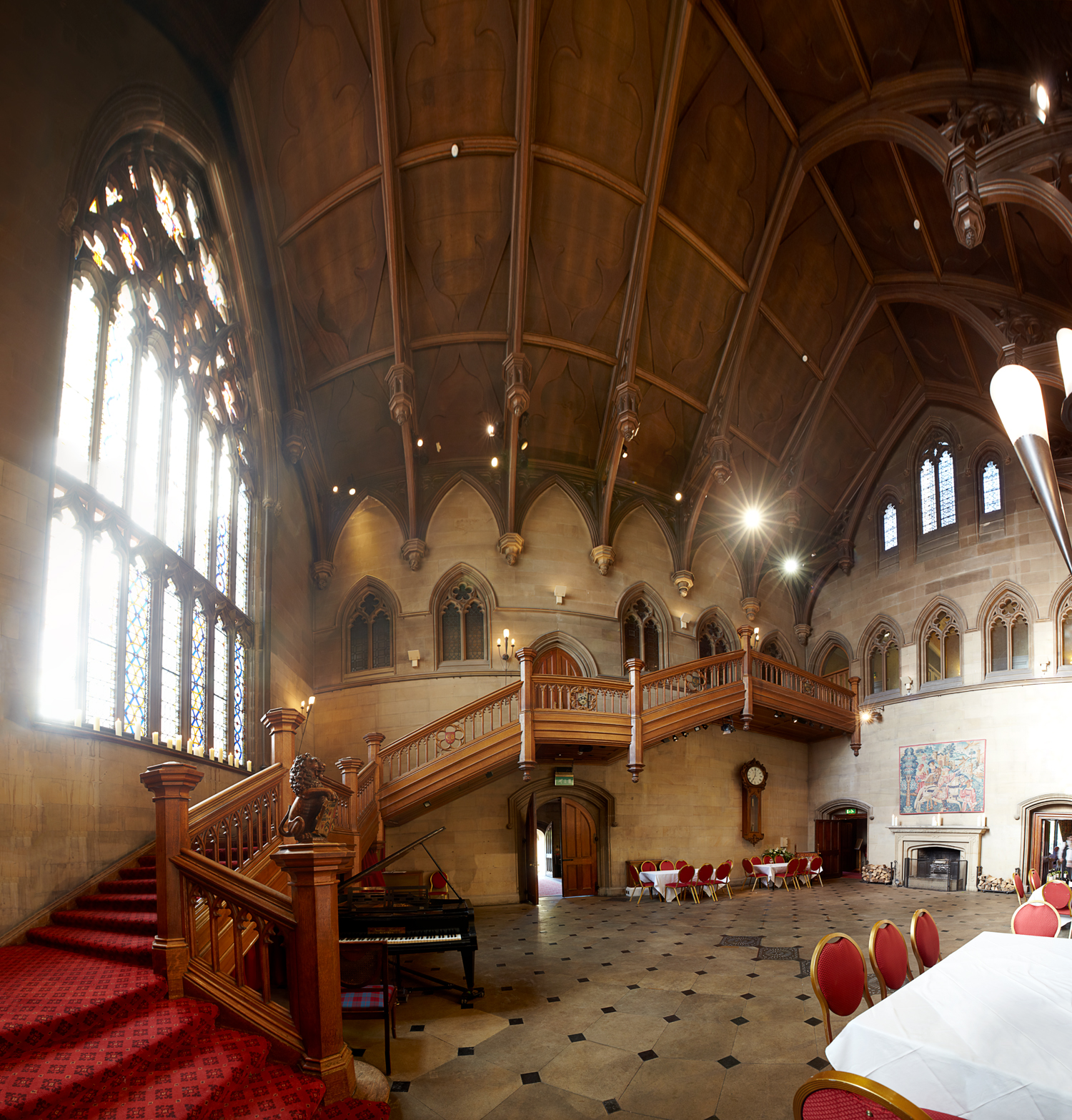Great Hall Stitch-2final