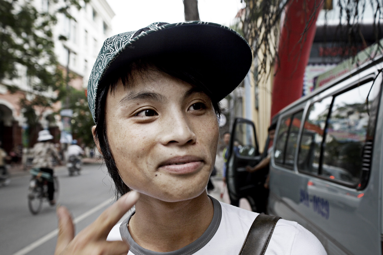 Hanoi-000027