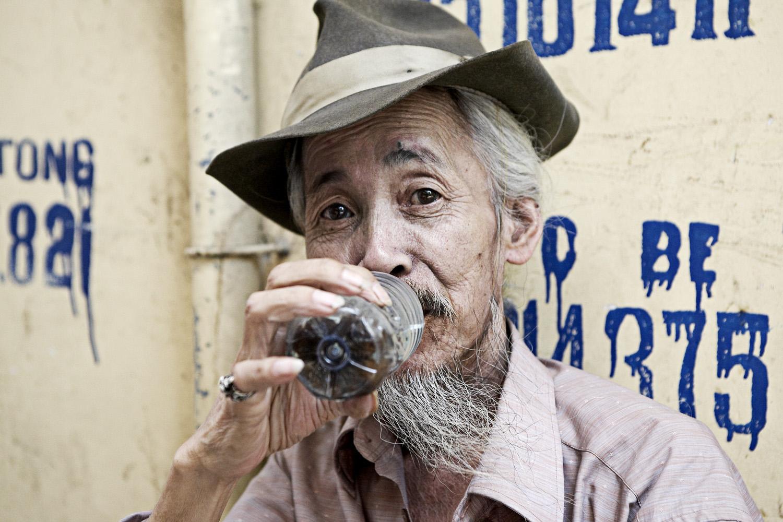 Hanoi-000095