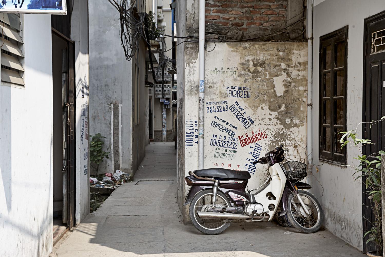 Hanoi 12.5.08-000374
