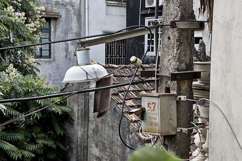 Hanoi 4.5.08-000005