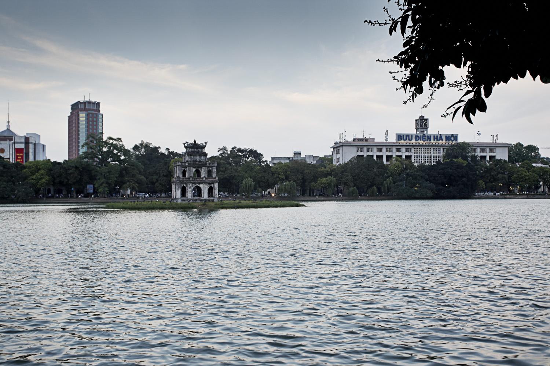 Hanoi 4.5.08-000026