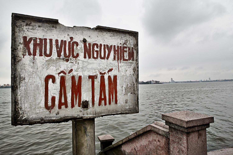 Hanoi 5.5.08-000008