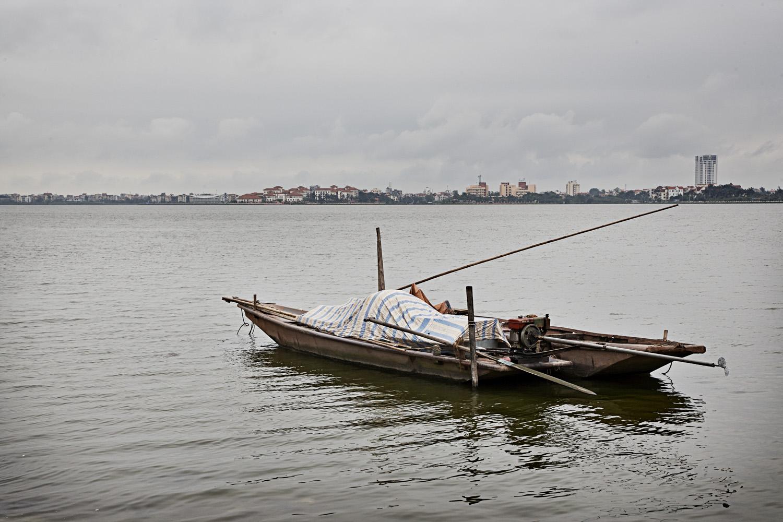 Hanoi 5.5.08-000013