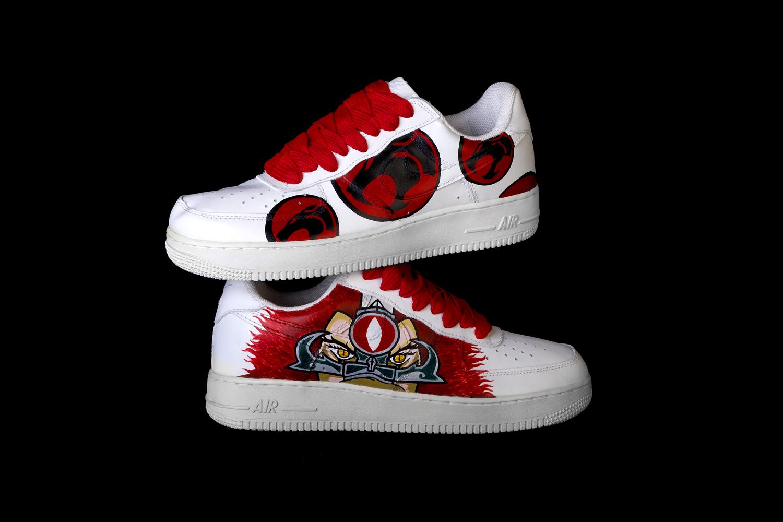 Kustom Kicks-000090