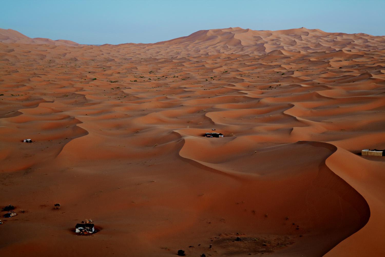 Sahara_2013-079new