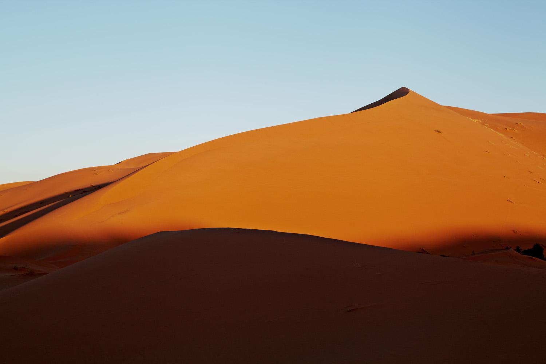 Sahara_2013-121new