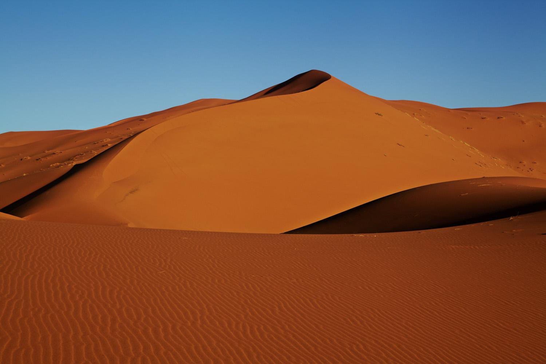 Sahara_2013-162new