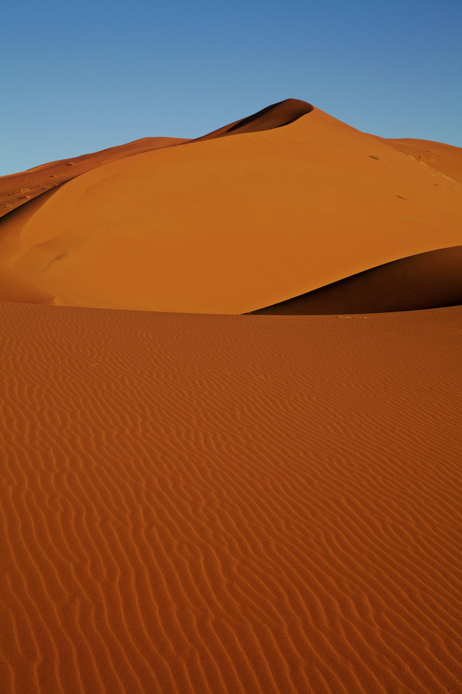 Sahara_2013-165new