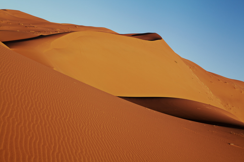 Sahara_2013-169new