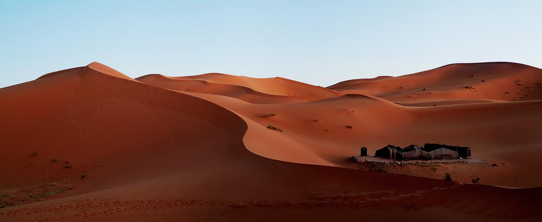 Sahara_Stitch