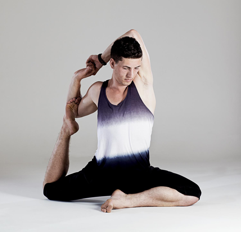 Yoga Poses-036