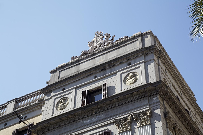 Barcelona_2013-005