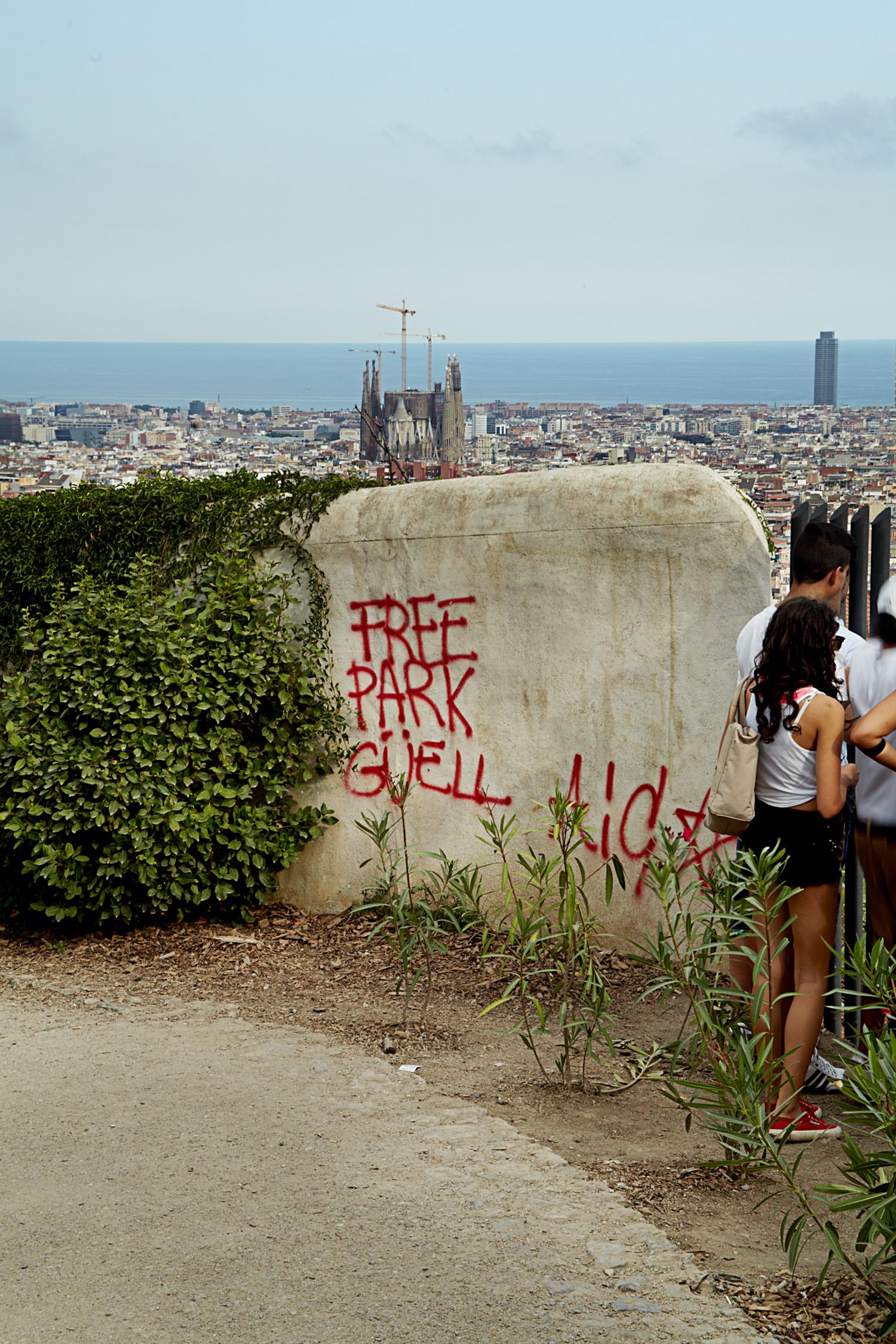 Barcelona_2013-067