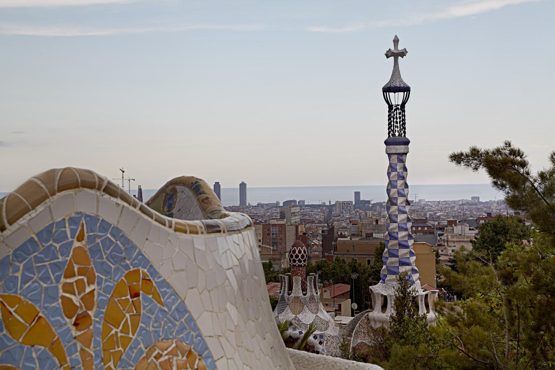 Barcelona_2013-111