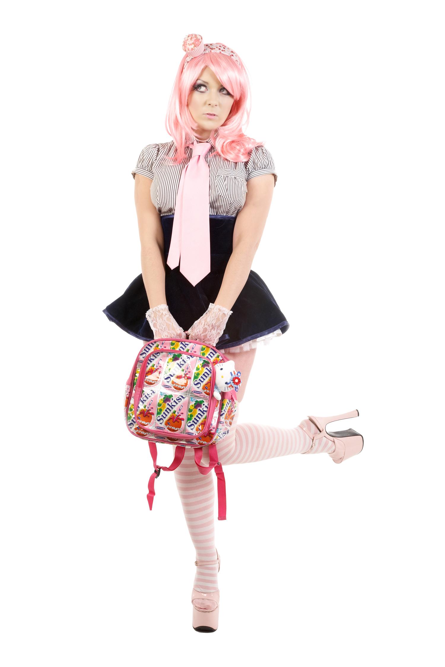 Betty Hariku-0178