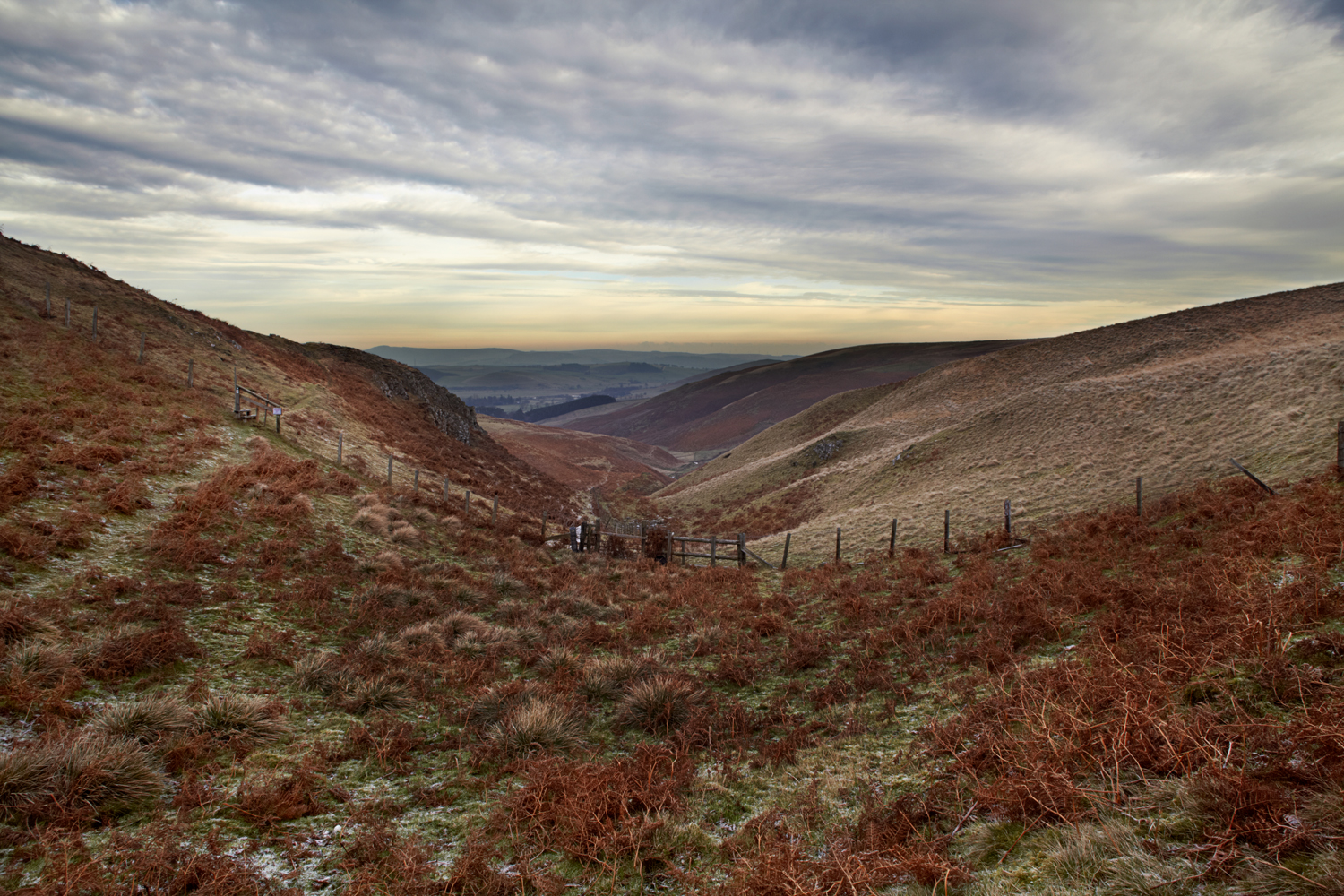 Breamish Vally-030