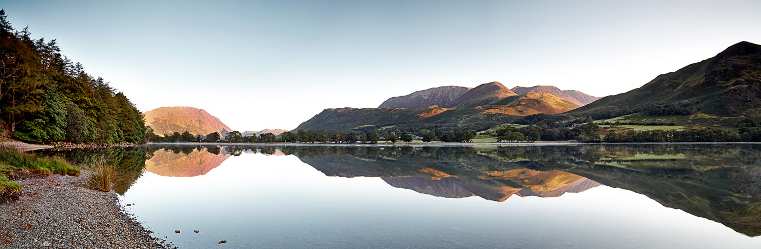 Buttermere1