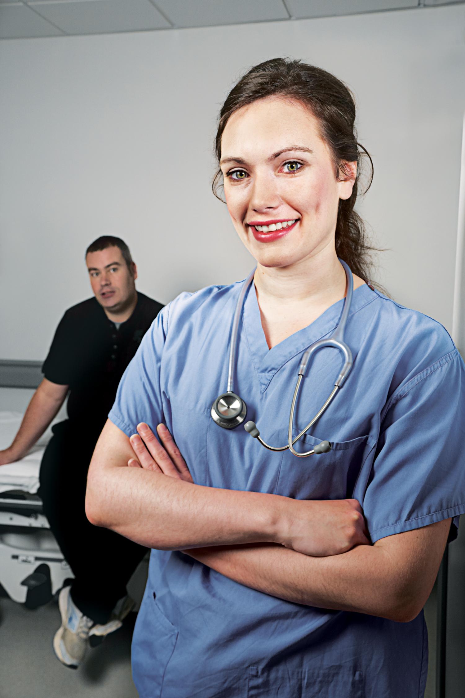 Female Doctor-012_final