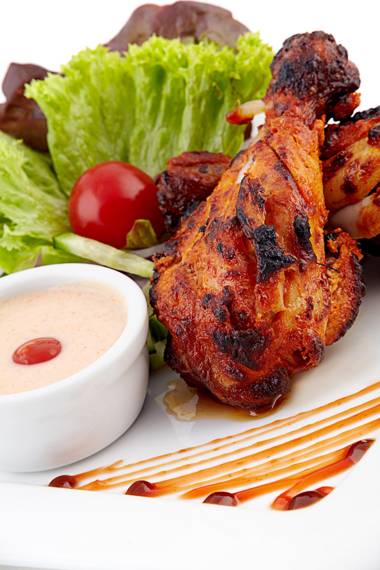 Food-146