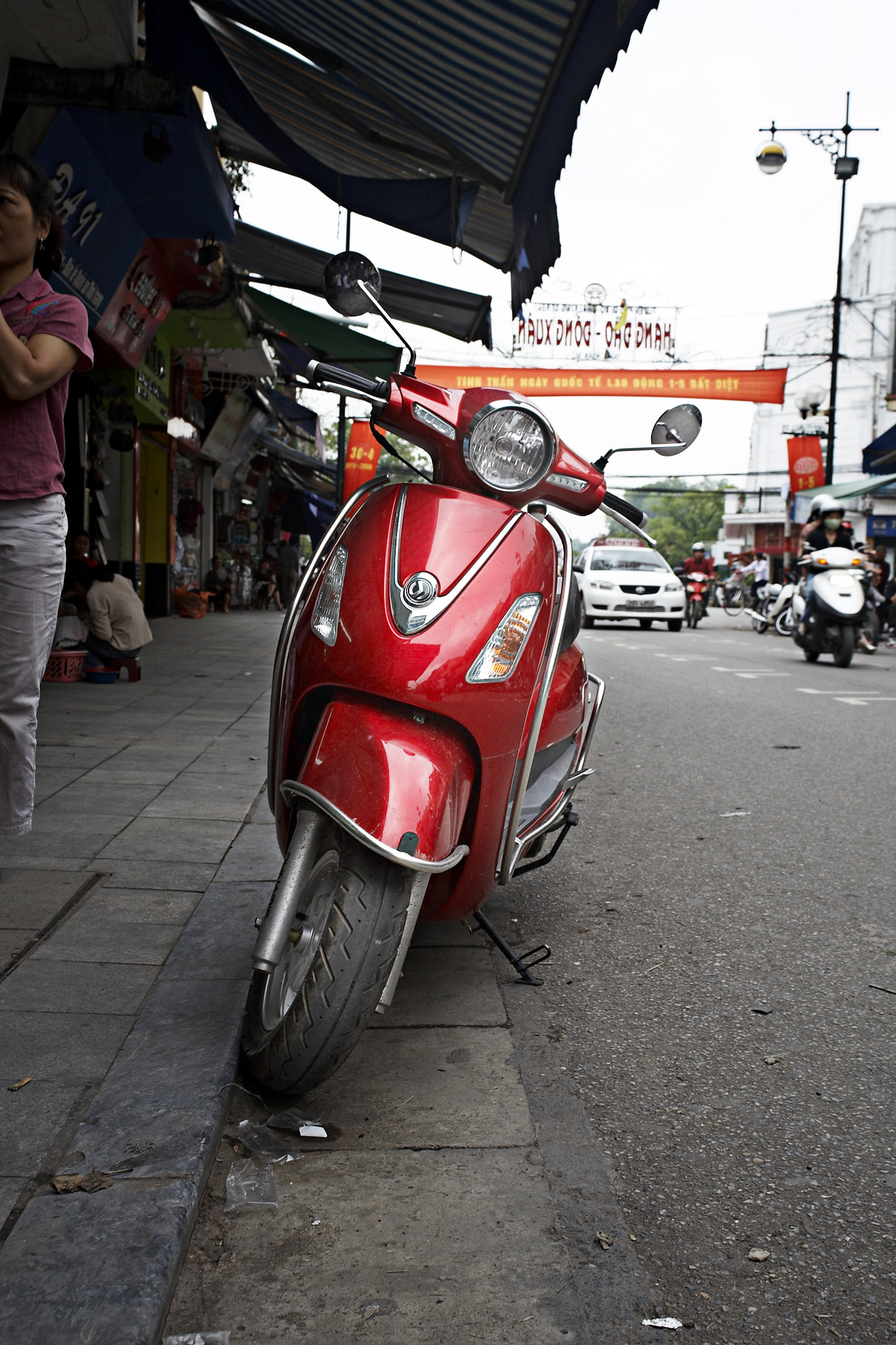 Hanoi-000007