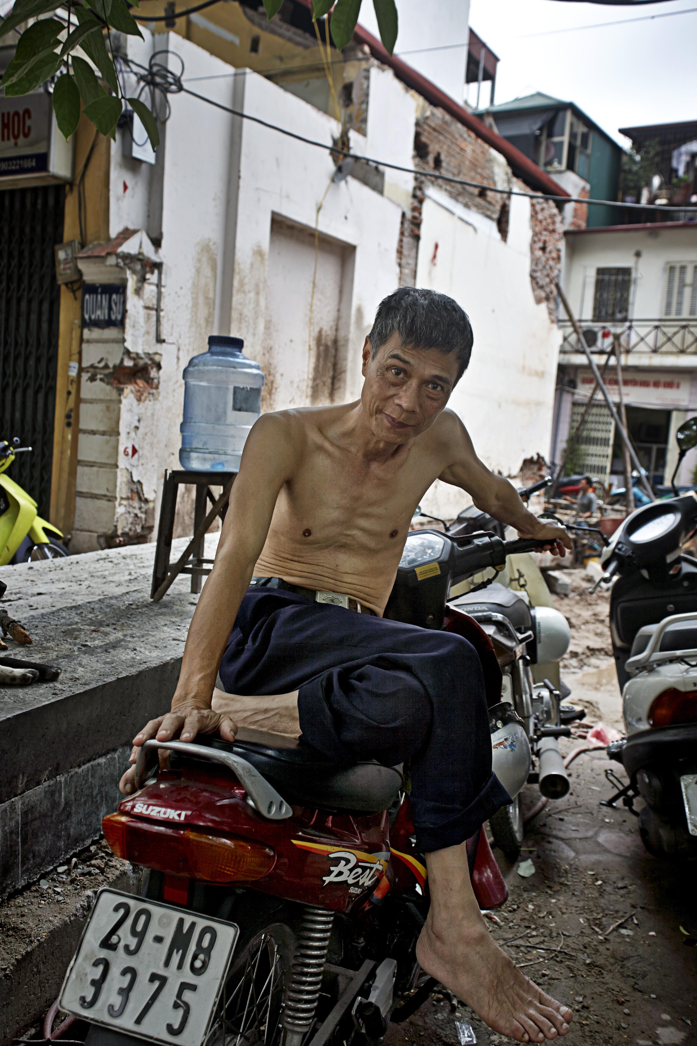 Hanoi 8.5.08-000121