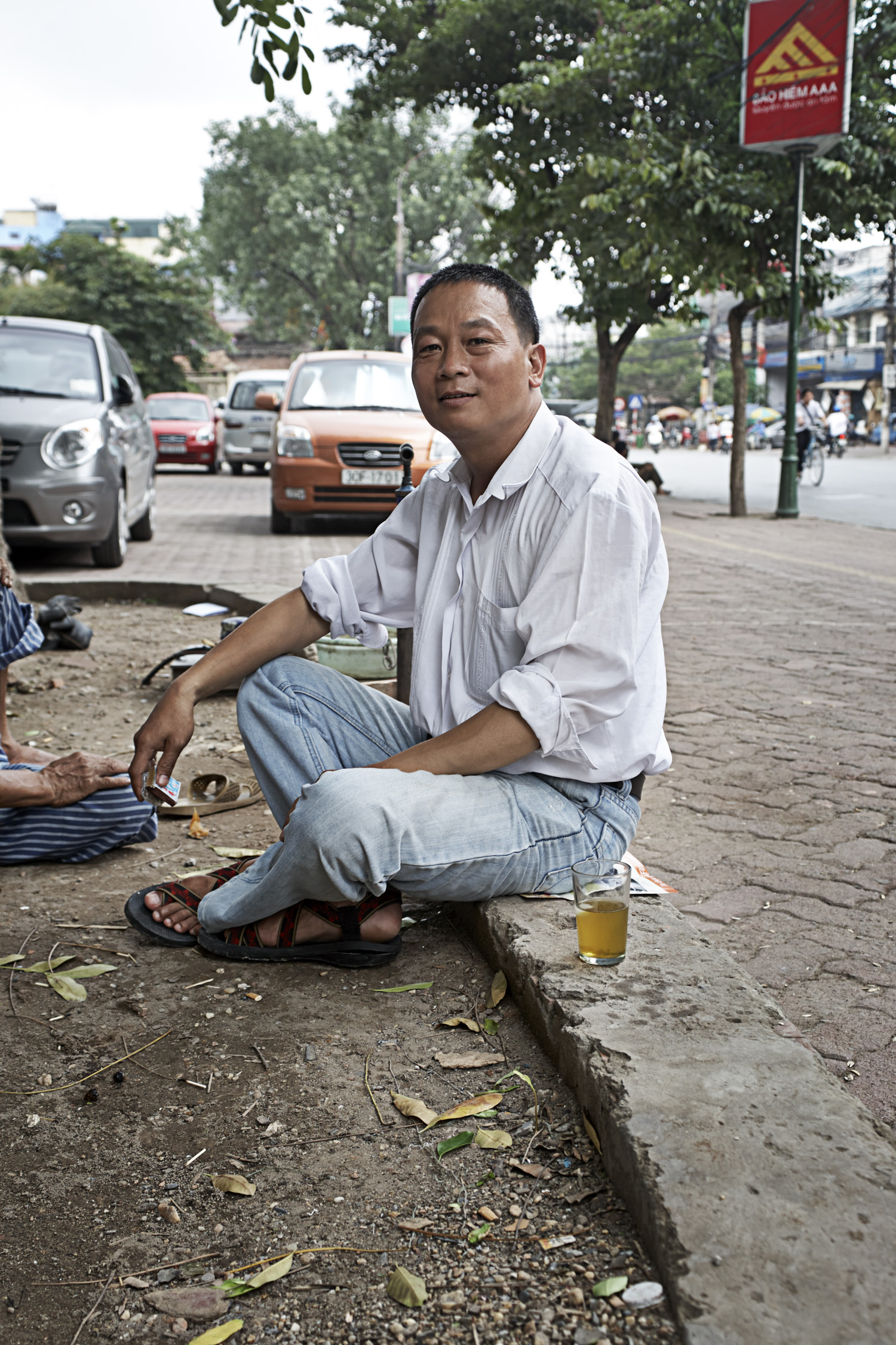 Hanoi 8.5.08-000155