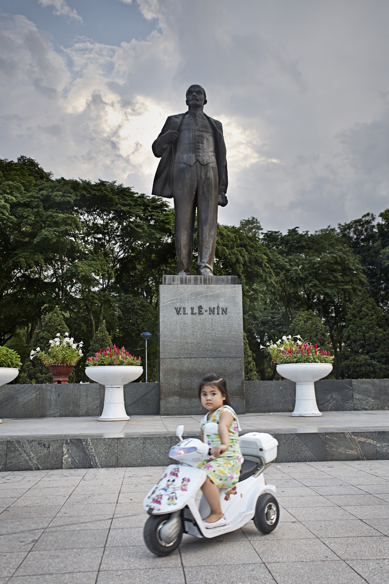 Hanoi 8.5.08-000189