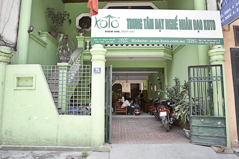Koto Kitchen 14.5.08-000497