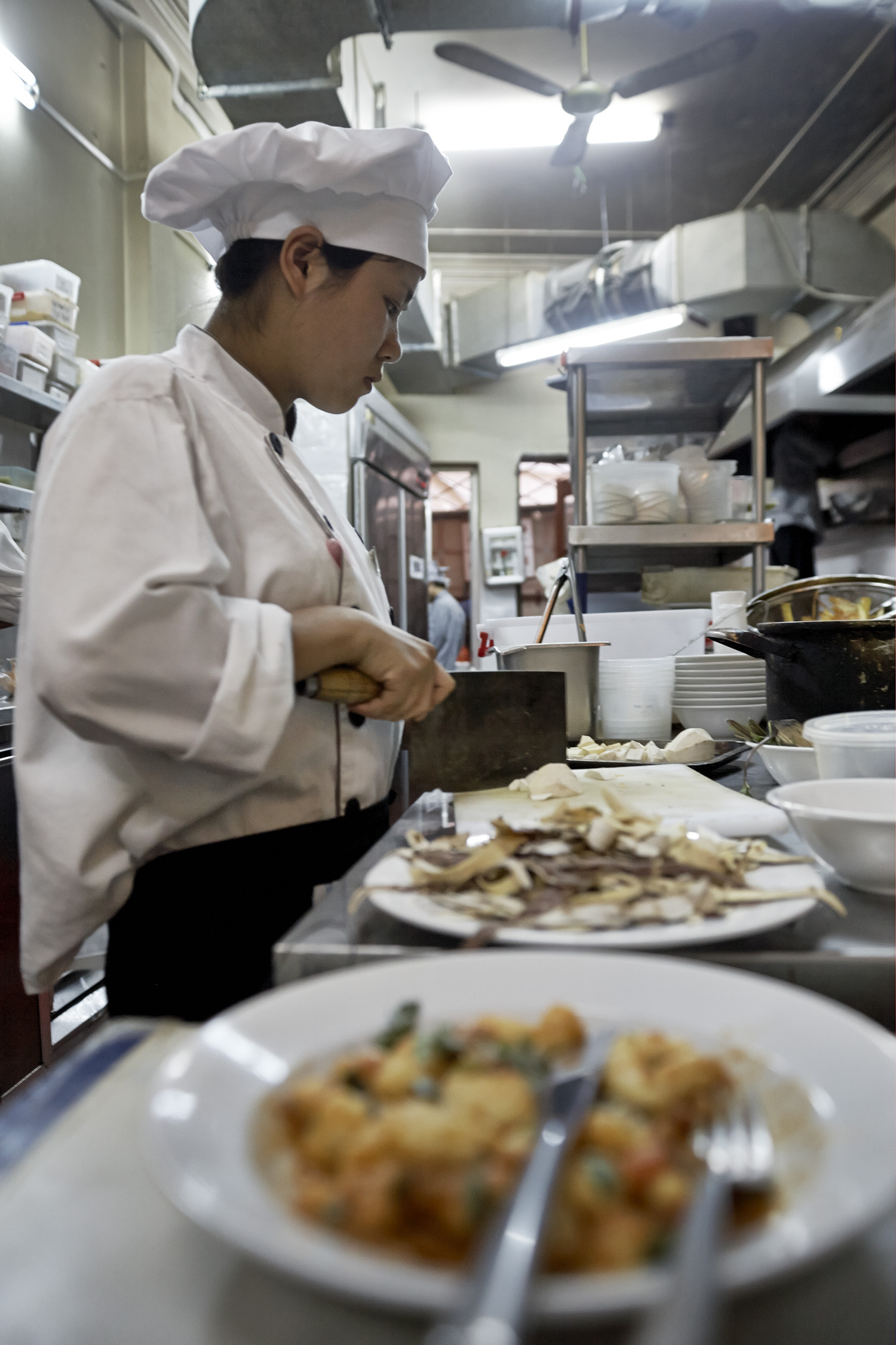 Koto Kitchen 14.5.08-000501