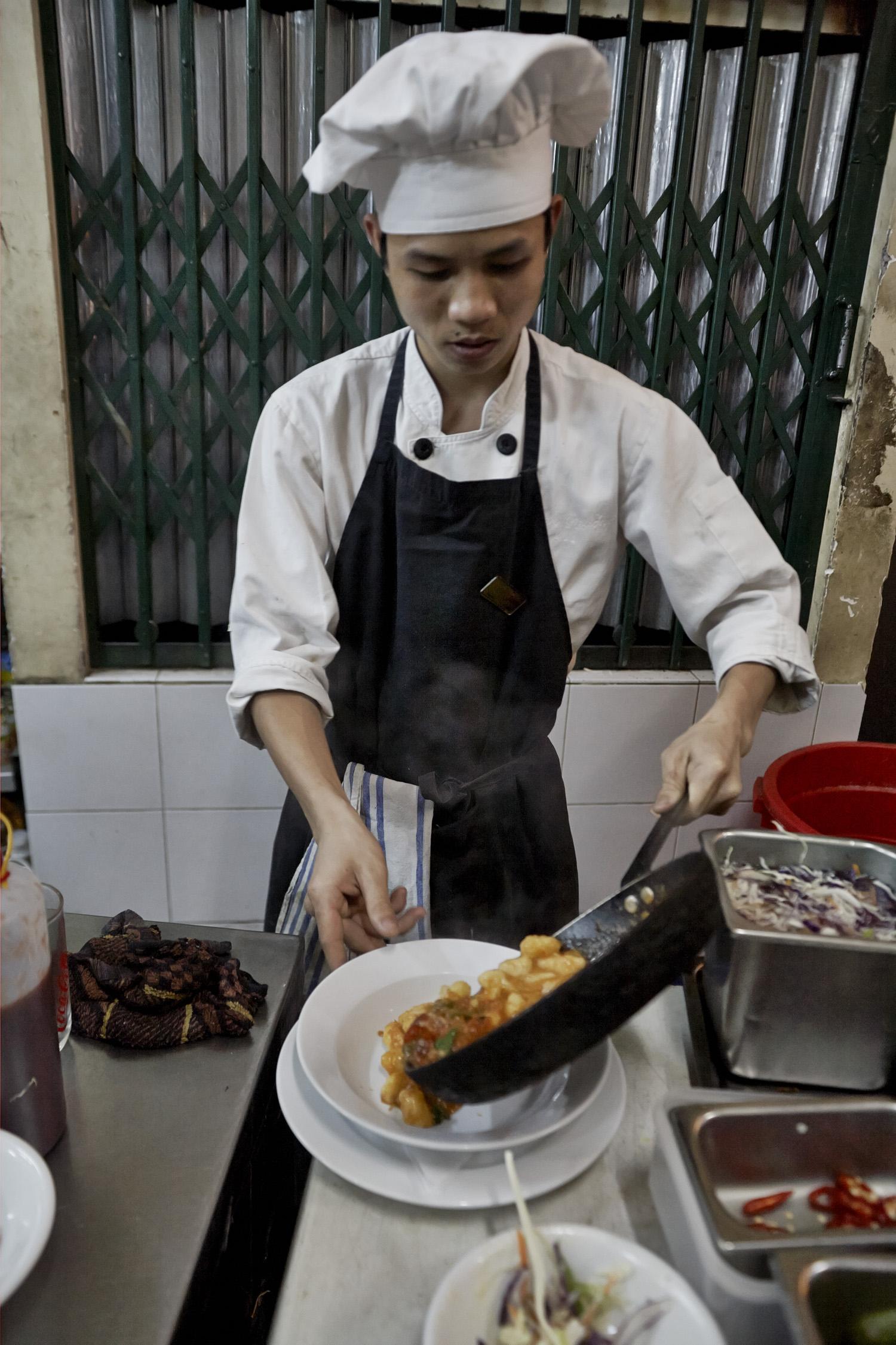 Koto Kitchen 14.5.08-000503