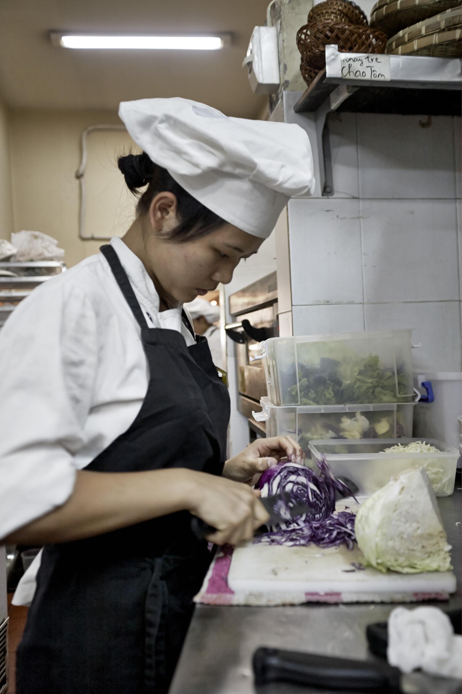 Koto Kitchen 14.5.08-000506