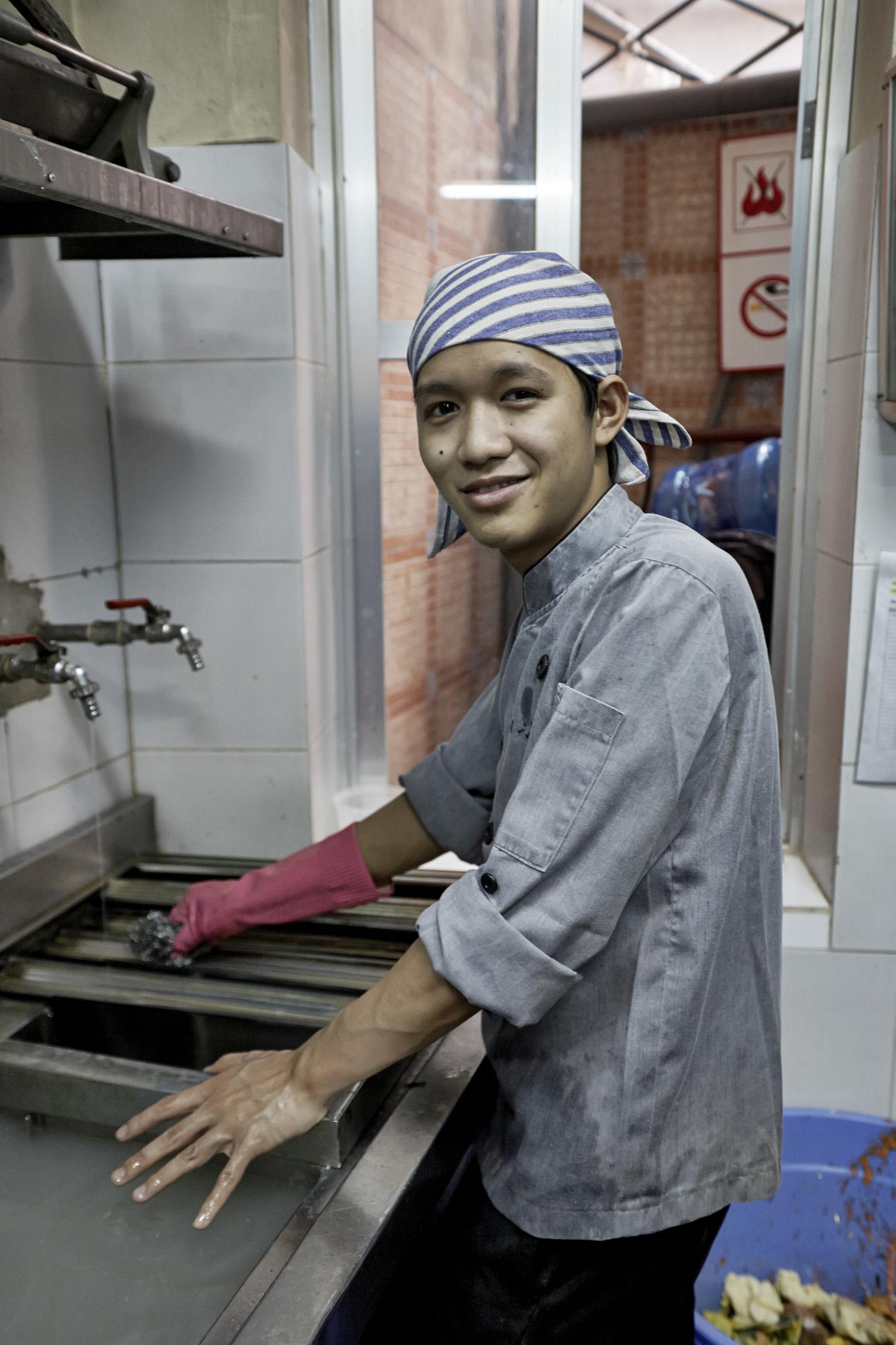 Koto Kitchen 14.5.08-000507