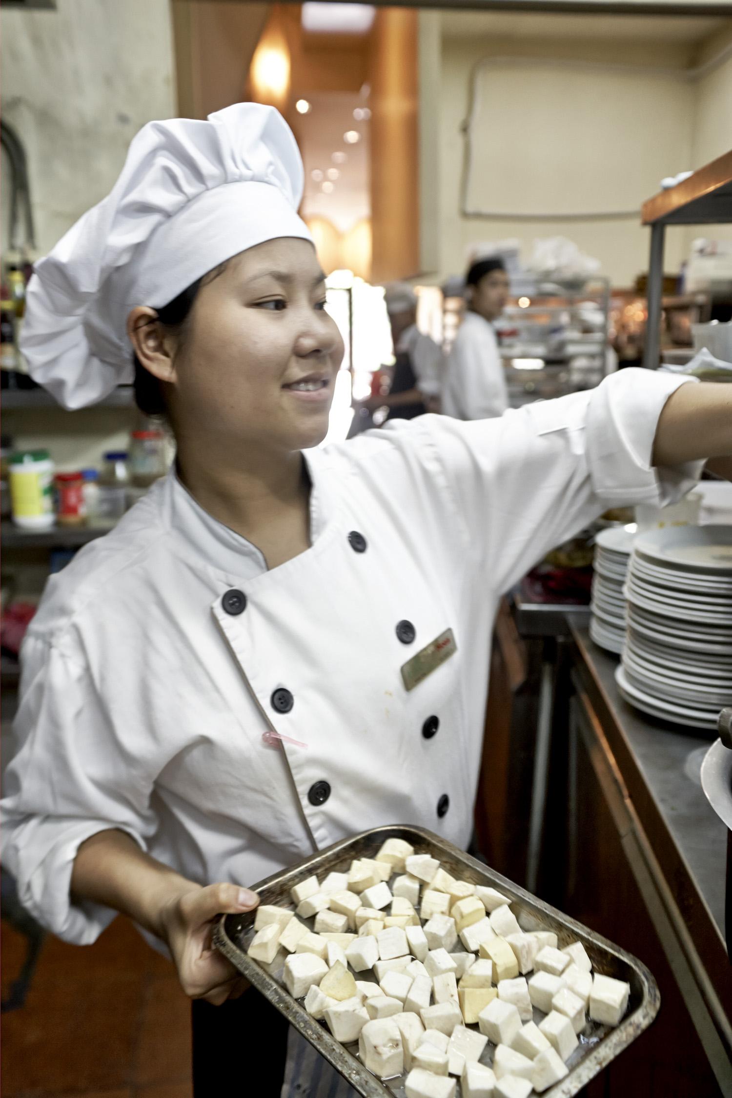 Koto Kitchen 14.5.08-000521