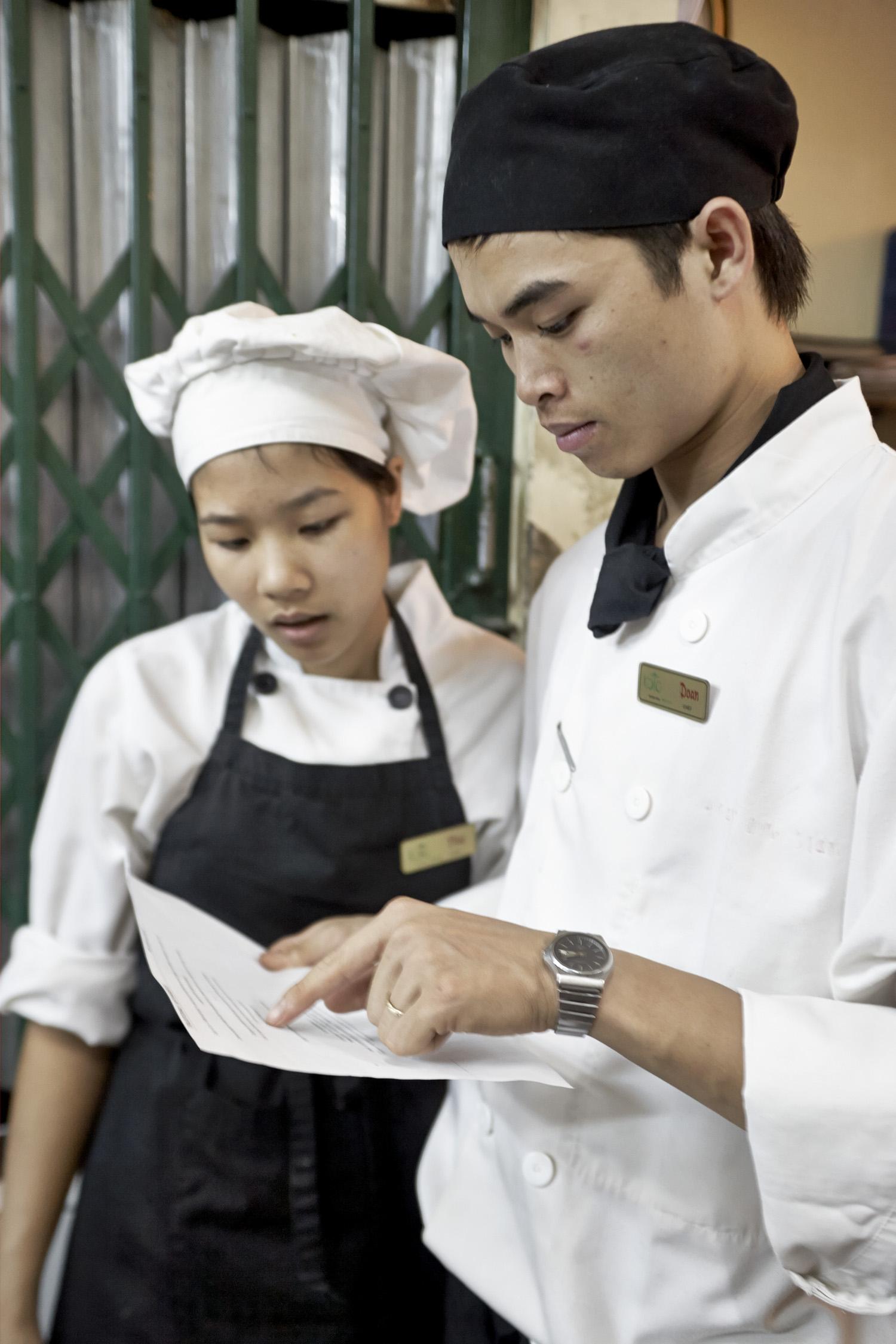 Koto Kitchen 14.5.08-000554
