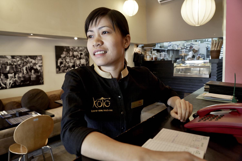 Koto Kitchen 14.5.08-000585