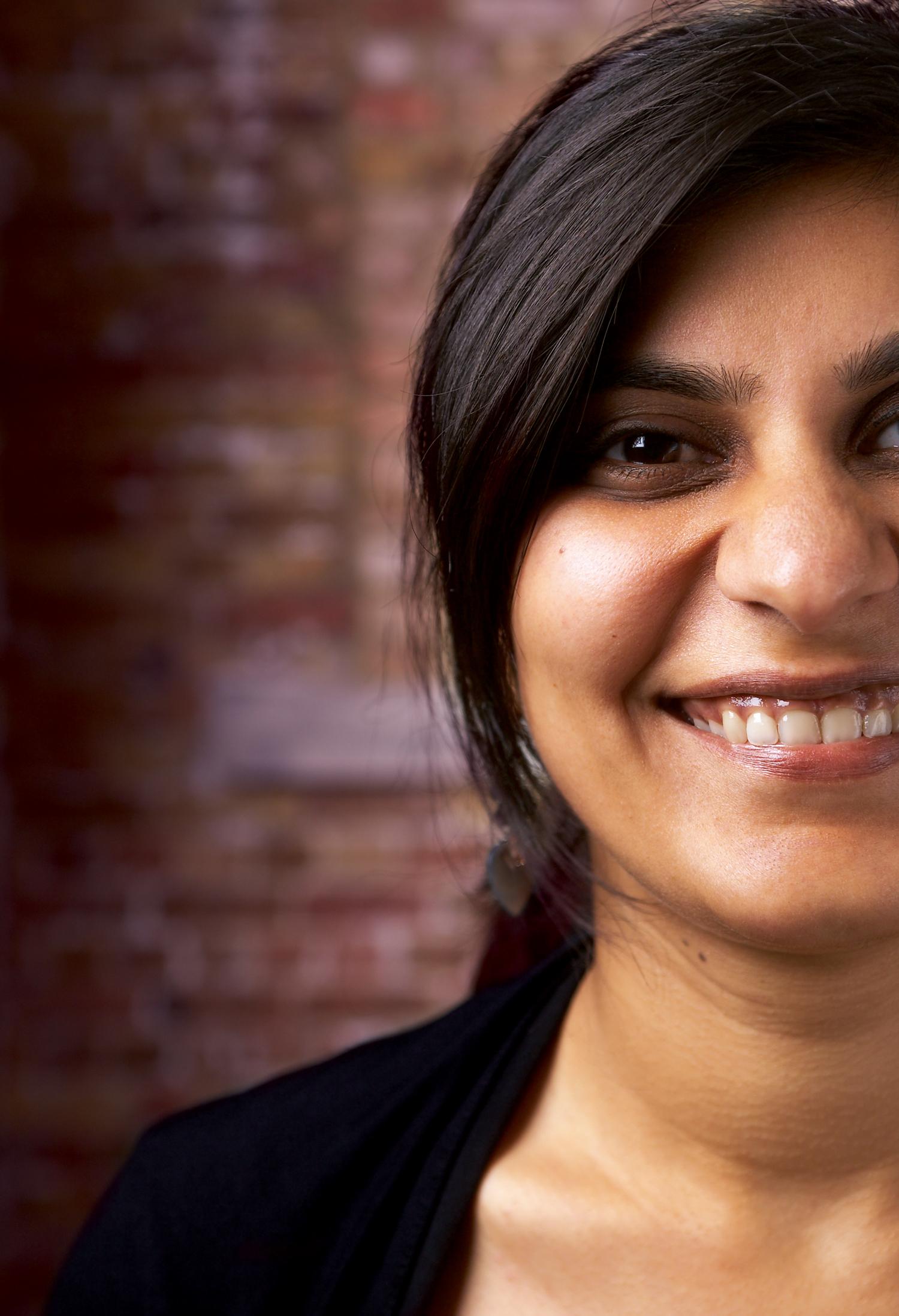 Meghna Vithlani-0057