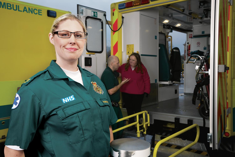 Paramedic-033_final