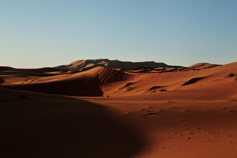 Sahara_2013-133new