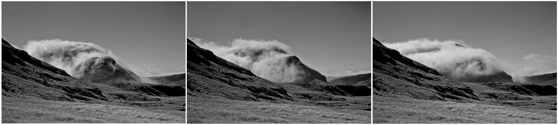 Scotish Landscapes_cloud roll