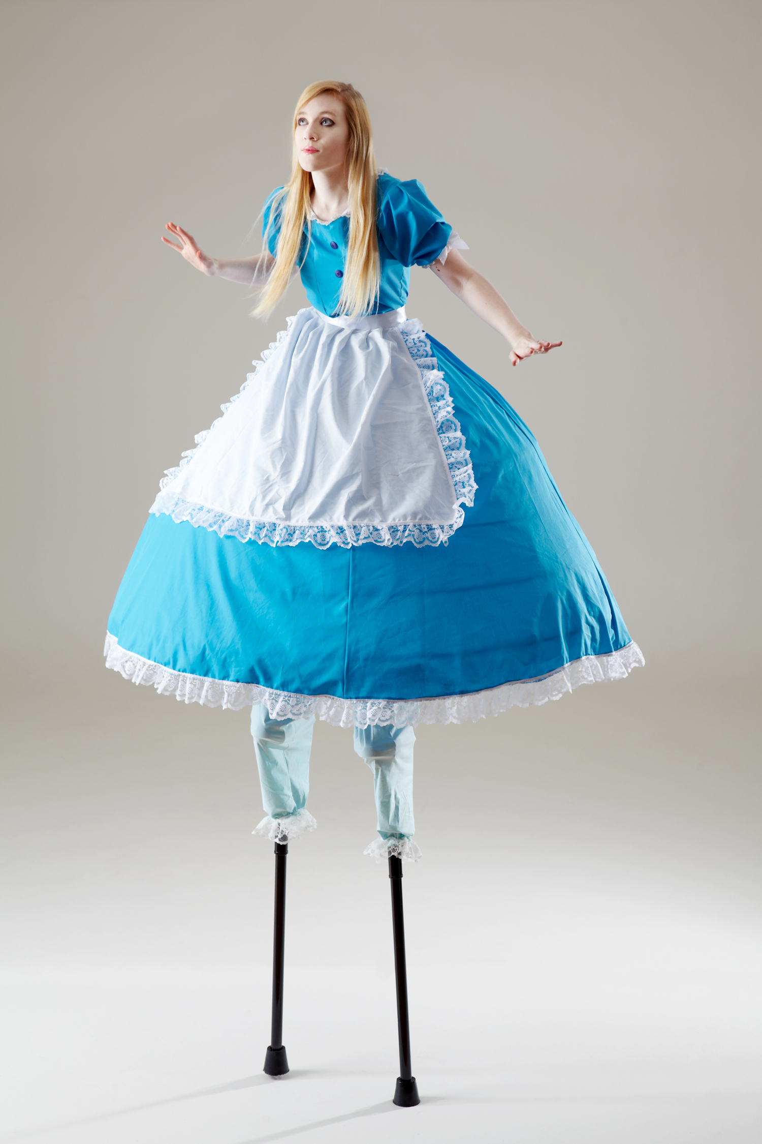 Wonderland-134