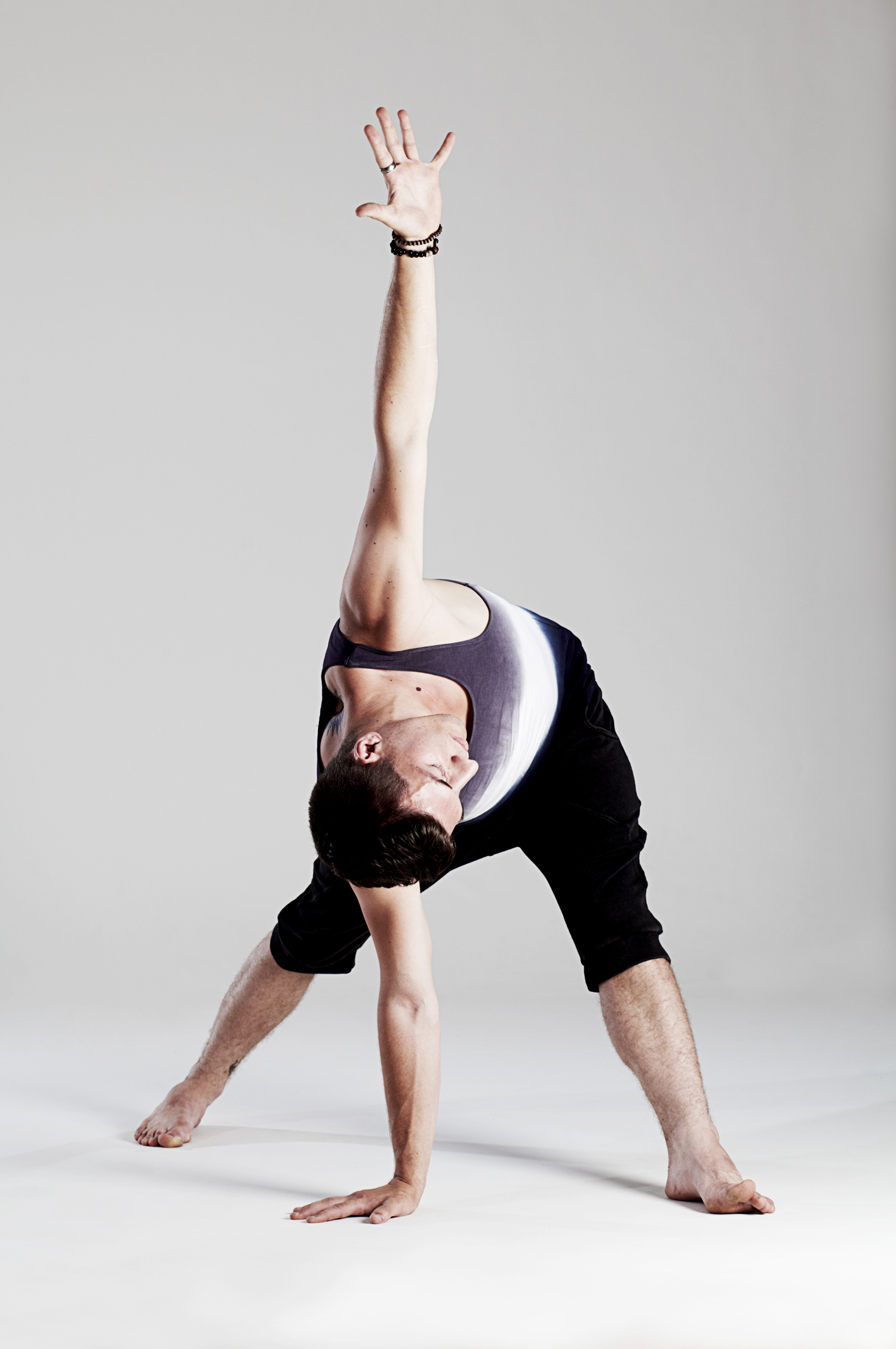 Yoga Poses-020