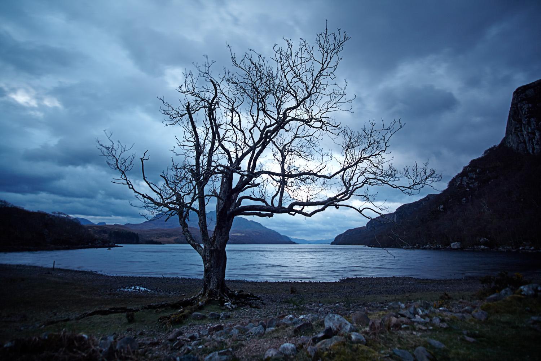 Loch Maree-076